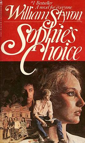 Best Wartime Fiction -- Elinor Florence