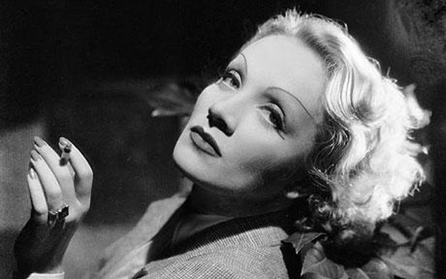 Top Ten Wartime Tunes -- Elinor Florence