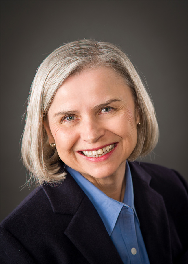 Elaine Thomas, best blogs