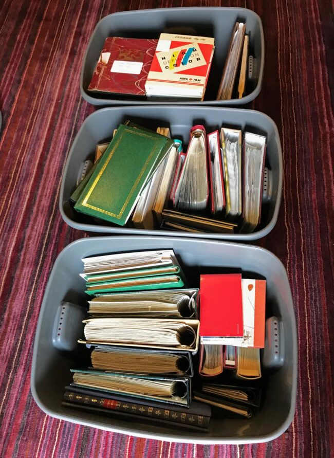 what to save in a fire, photo albums